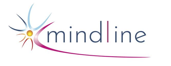 Mindline.it